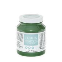 Fusion Mineral Paint - Park Bench - Penkinvihreä - 500 ml