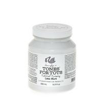 Fusion Mineral Paint - Little Stork - Haikaranvioletti - 500 ml