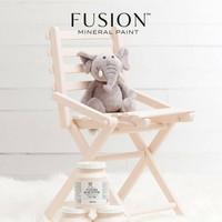 Fusion Mineral Paint - Little Piggy - Pikkupossunpinkki - 500 ml