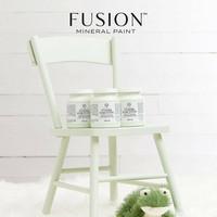 Fusion Mineral Paint - Little Speckled Frog - Pikkusammakonvihreä - 37 ml