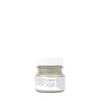 Fusion Mineral Paint - Sacred Sage - Salvianvihreä - 37 ml