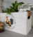 Siirtokuva - 45x30 cm - Morning Farmhouse - Prima Redesign Decor Transfer