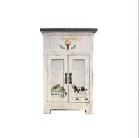 Siirtokuva - 45x30 cm - Home & Farm - Prima Redesign Decor Transfer