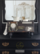 Siirtokuva - 45x30 cm - Sweet Lamb - Prima Redesign Decor Transfer