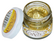Vaha - Ancient Wax 20ml Gold - 20 ml
