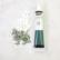 Vihreä vaha - Re-Design with Prima Wax Paste Ursa Green - 50 ml