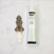 Vaha - Re-Design with Prima Wax Paste Helios Ice - 50 ml