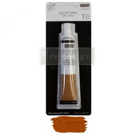 Vaha - Re-Design with Prima Wax Paste Cosmic Ray Gold - 50 ml