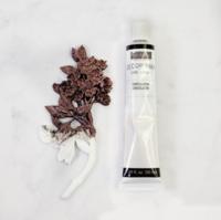Vaha - Re-Design with Prima Wax Paste Constellation - 50 ml