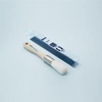 Pyöreä sivellin 25 mm - Zibra Round Paintbrush