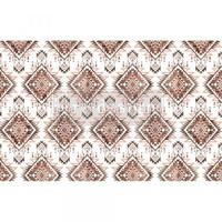 Decoupage-arkki - 48x76 cm - Linear Splendor Re-Design Prima Tissue Paper