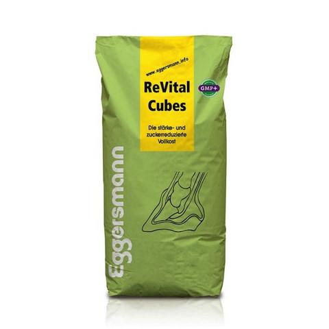 ReVital Cubes 25kg