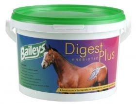 Baileys Digest Plus 1kg