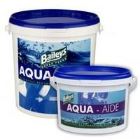 Baileys Aqua-Aide 2kg