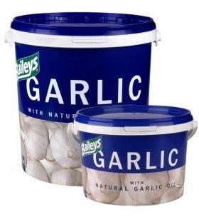 Baileys Garlic 1 kg