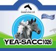 YEA-SACC 1026 ERIKOISHIIVA 500 G