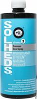 Solheds Derma3 Summer Deo Spray 750ml