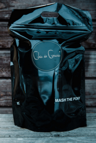 Mash the Pony 3,5 kg