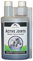 ACTIVE JOINTS LIQUID 1 LITRA