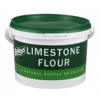 Baileys Limestone Flour 3kg