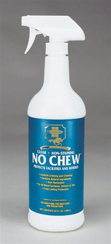 NO CHEW-PUUNPURIJAN PUMPPUSPRAY 946 ML