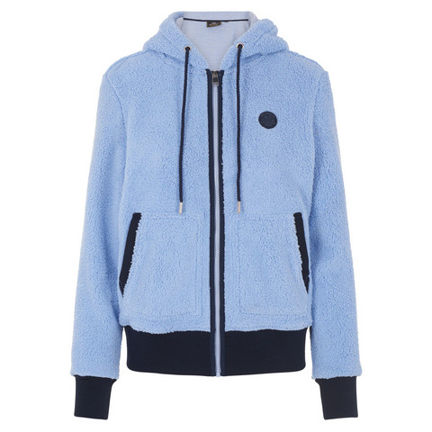 HV Polo Perky Fleece