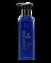 Nathalie Leather Oil 500ml