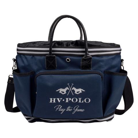 HV Polo Grooming Bag