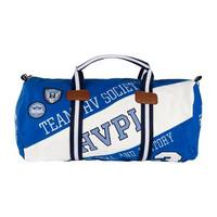 HV Polo Ashton Sporttikassi sini-valkoinen