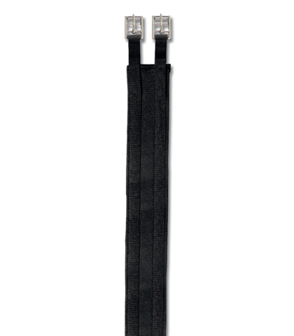 Economic Satulavyö (koot 80-145 cm)
