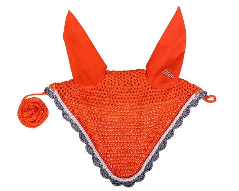 QHP Korvahuppu Oranssi