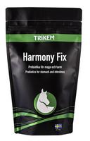 Trikem Harmony Fix