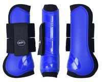 Jännesuojat  Cobalt blue