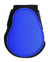 Hivutussuojat  Cobalt blue