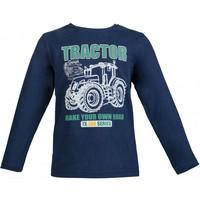 HKM Tractor-paita