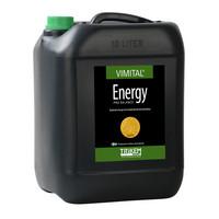 Energy Pro Balance 2500ml