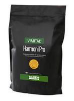 Harmoni Pro