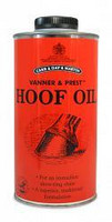 Carr & Day & Martin Hoof Oil