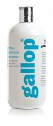 Gallop Shampoo Syväpuhdistava 500ml