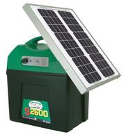 Aurinkokennopaneeli 15W, A1200:lle
