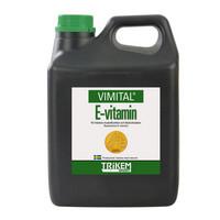 E-vitamini Liq
