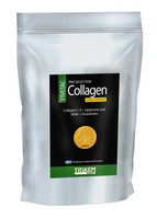 Collagen PS