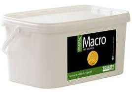 Macro Pro Balance 6kg