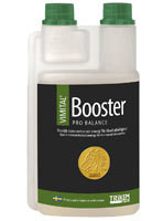 Booster Pro Balance