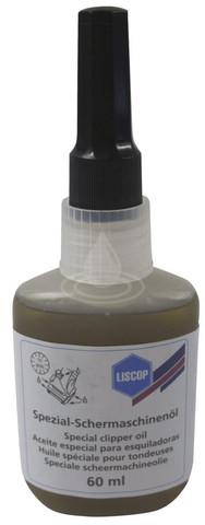 Leikkuriöljy 50 ml