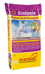 Marstall Sinfonie