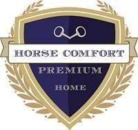 Horse Comfort Premium