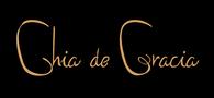 Chia de Gracia - 10 vinkkiä hevosen talvikauden vitamiinibuustiin