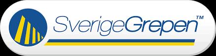 SverigeGrepen®