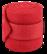 Fleecepintelit Minishettikselle 4kpl